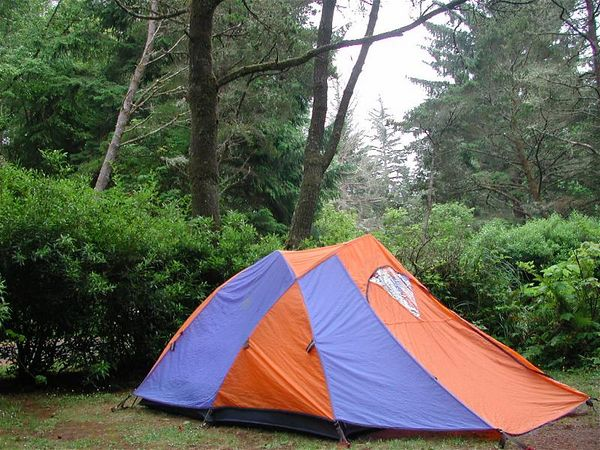 hereu0027s my Sierra Designs Alpha CD. Spacious deluxe durable...itu0027s hard to rock any harder than this. & need tents advices | Adventure Rider